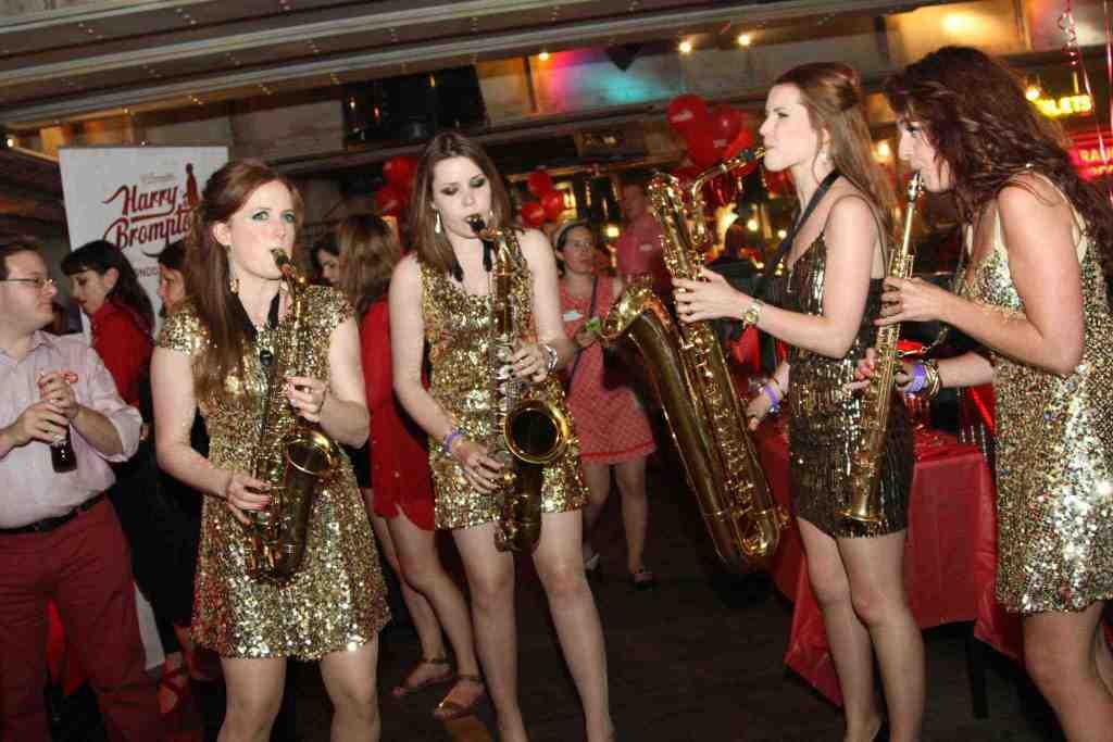 World Saxophone Quartet* World Saxophone Quartet, The - Steppin´With The World Saxophone Quartet